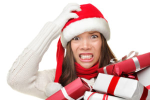 holiday stress washington mo counseling